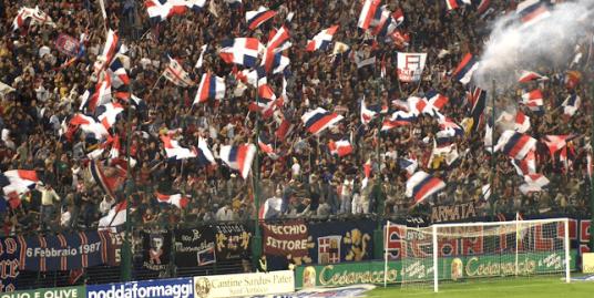 blog_cagliaricalcio